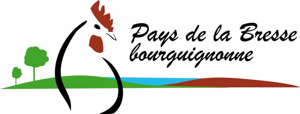 Pays de la Bresse Bourgogne